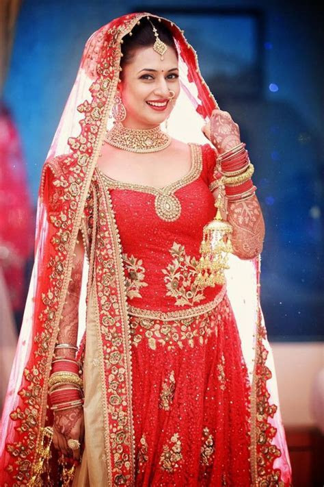 17 Best images about Bride / Dulhan on Pinterest   Desi