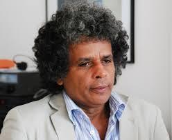 Nem sempre branco brasileiro leva vantagem em tudo. A tragédia de uma vida mal executada até na morte.
