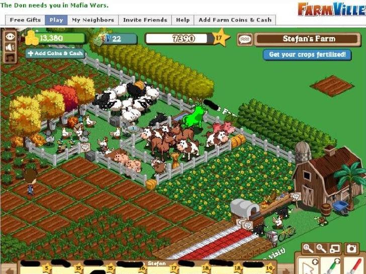 http://image.slidesharecdn.com/2011awsintrobusiness-110130230505-phpapp02/95/
