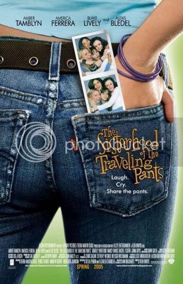 http://i291.photobucket.com/albums/ll291/blogger_images1/Sisterhood/sisterhood0.jpg