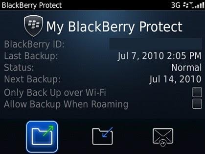 bbprotect-1.jpg