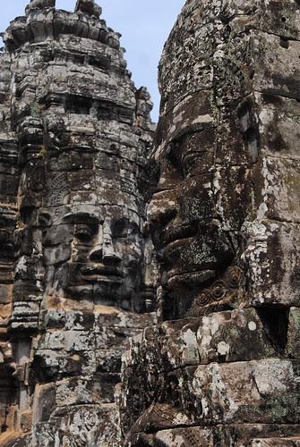Angkor Wat & Surrounds 275