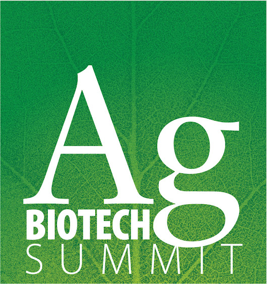 NC Agriculture & Biotechnology Summit 2014 | North Carolina Biotech Center