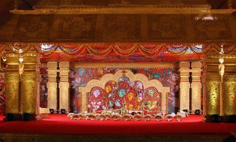 Kerala mural paintings are the frescos depicting mythology