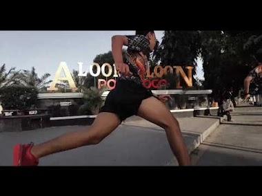 Video Series City Run PTR part1