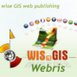 WISroGIS Webris 4 rev.5 - security upgrade | News