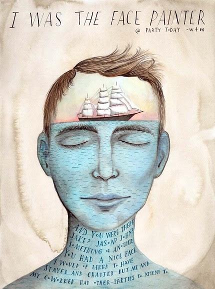 Sail_SophieBlackall_Illustration