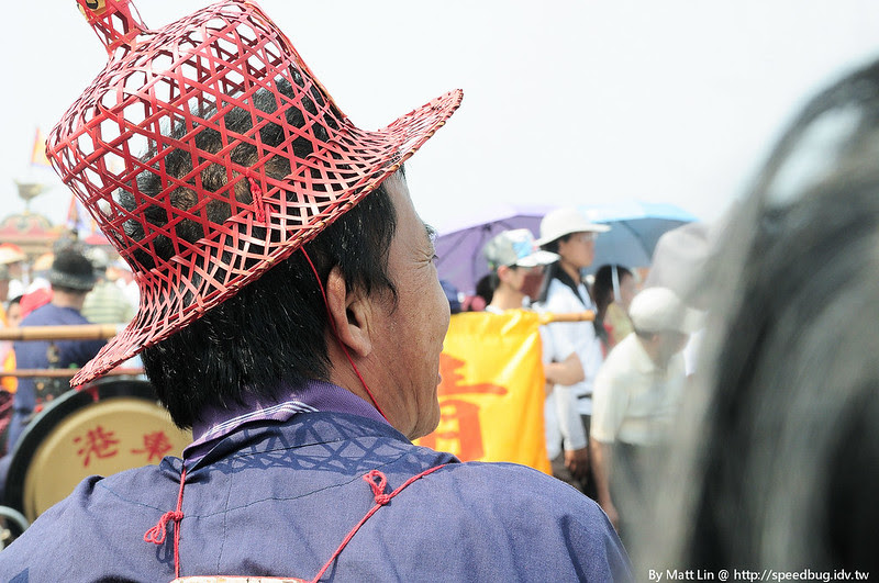 東港迎王-請水 (23)
