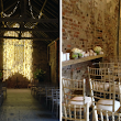 Venues – The Normans | SB Events | Wedding & Event Planner in Yorkshire