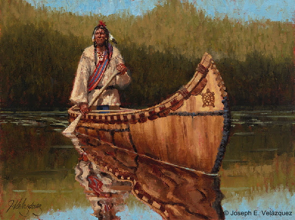 Image result for ojibwe photos