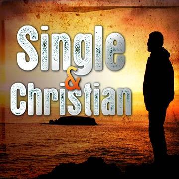 Christian dating site kostenlos