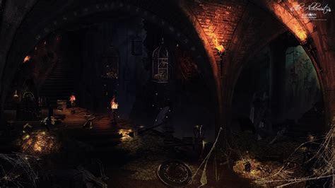 alchemy gothic wallpaper wallpapertag