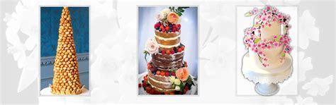 Wedding Cakes Scotland, Edinburgh, Aberdeen, Loch Lomond