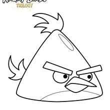 Angry Birds Vidéos Et Tutoriels Coloriages Actualités Activites