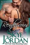 Rendezvous - Skye Jordan, Joan Swan