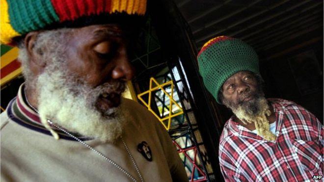 Immigration to Shashamane Ethiopia continues slowly