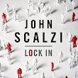 Genre-ally Speaking: Lock In, by John Scalzi