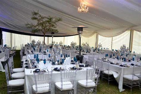 Whopping US$370 000 wedding in Harare ? Nehanda Radio