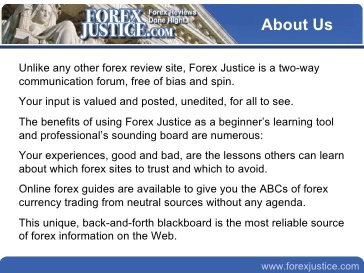 MyDigiTrade | Forex copy trading platform and mirror trader software
