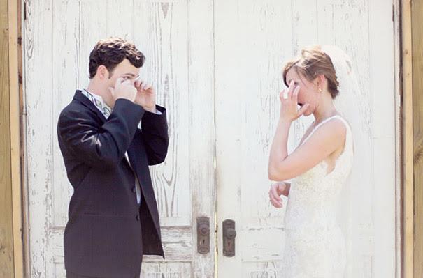 grooms-crying-wedding-photography-5
