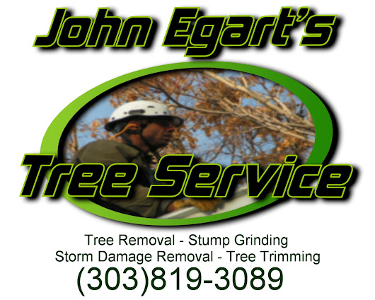 John Egarts Tree Service | Rated Consumers Best