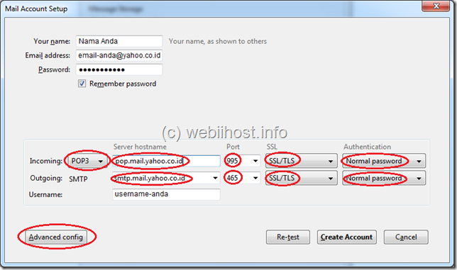 manual config setting email yahoo_dot_co_id