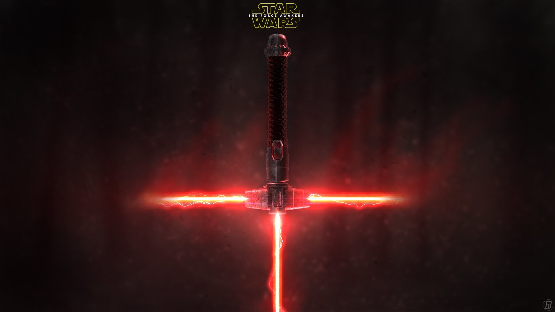 Hd Lightsaber Wallpaper 72 Images
