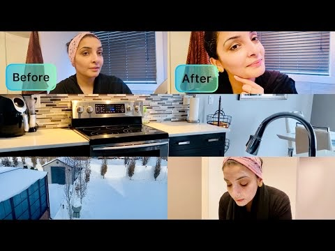 How to get skin whitening effect instantly with Home Remedy
