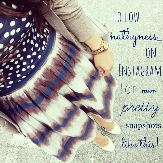 instagram.com/nathyness_
