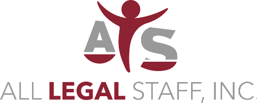Careers at All Legal Staff, INc.