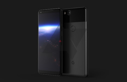Pixel 2 , Pixel 2 XL Pixel 2, Pixel 2 XL are to be launched on October 4 event. With the iPhone launch...