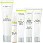 Juice Beauty Green Apple Age Defy Solutions Kit