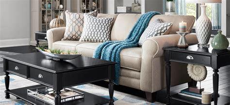 office furniture  quakertown pa simple art design