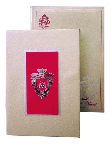 Gaurav Cards, Wedding Invitation Card in Delhi   WeddingZ