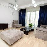 inchiriere apartament Sisesti www.olimob.ro29