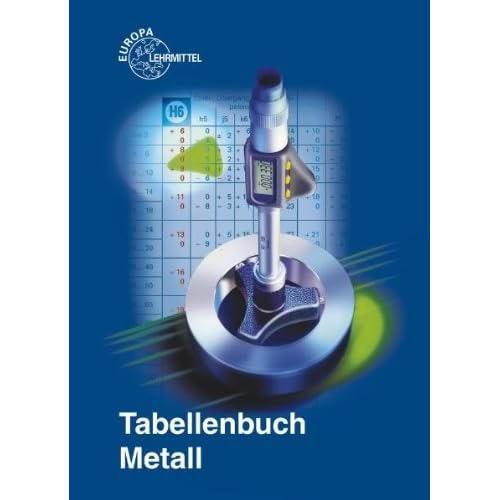 mechanical and metal trades handbook pdf full