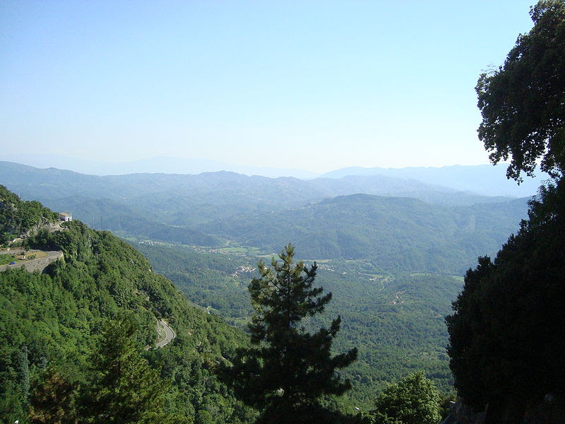 File:Monts Ruffiens.JPG