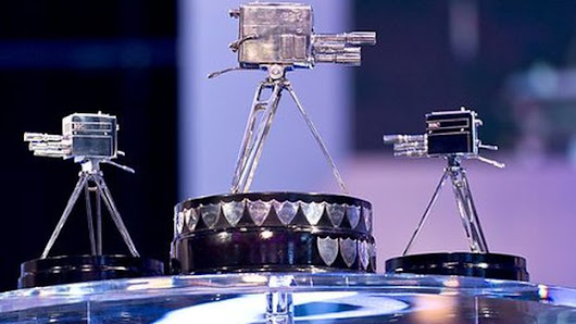 BBC Sport - Sports Personality of the Year 2014: Register to vote