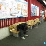 japanese_sleeping_34