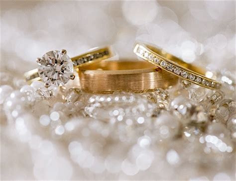 MODwedding   Wedding Dresses, Wedding Ideas & Planning