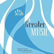 Book review: A Greater Music by Bae Suah