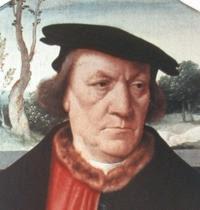 Die Mode Im Spätmittelalter Kleioorg
