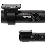 BlackVue DR750X-2CH IR Plus (Infrared) Dash Cam