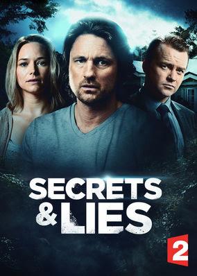 Secrets and Lies - Season 1