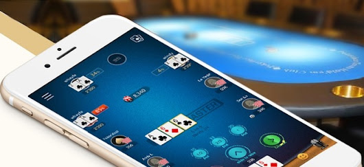 Play in Juicy Private Chinese Poker Games with the PokerMaster App