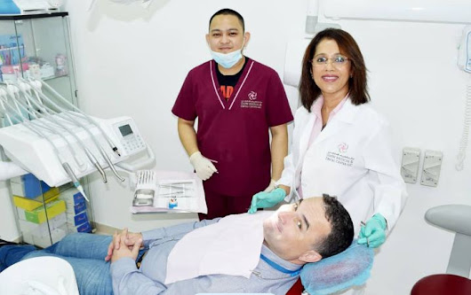 How to search for the Professional Dentists in Dubai?