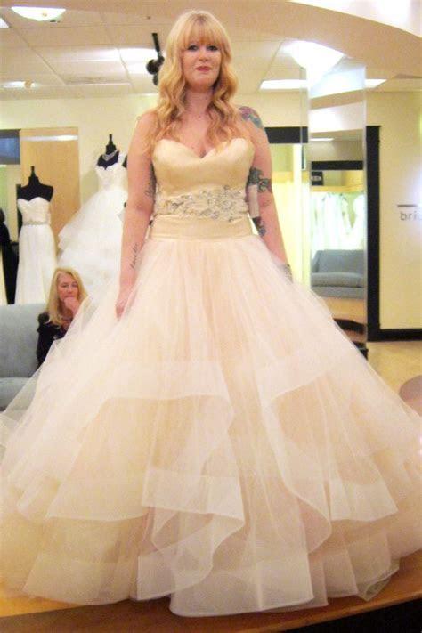 Season 7 Featurd Dresses, Part 5. Melody. Dress info