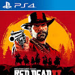 Red Dead Redemption 2 ps4 free redeem code * Download Free Games