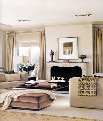 Interior Design Interior Designer