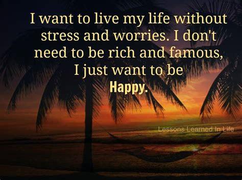 I Wanna Live Alone Quotes